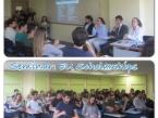 eu scholarsips seminar